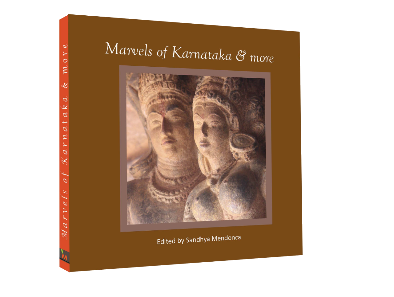 Marvels of Karnataka & more