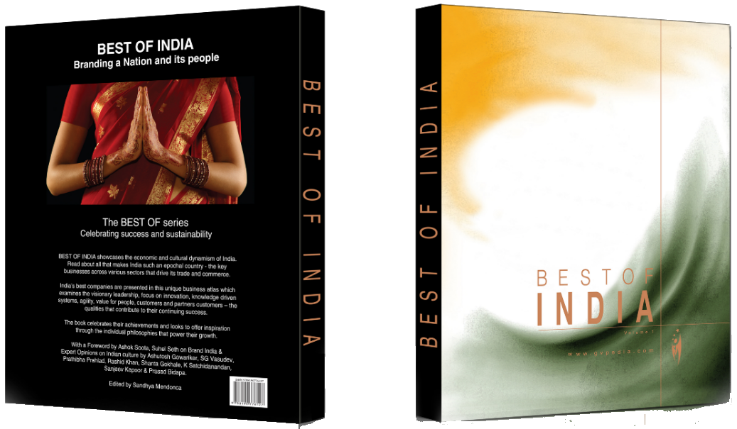 BEST OF India vol 1