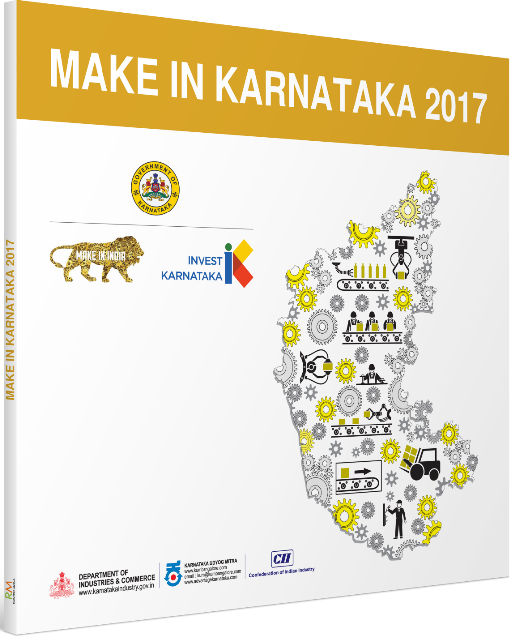 Make in Karnataka