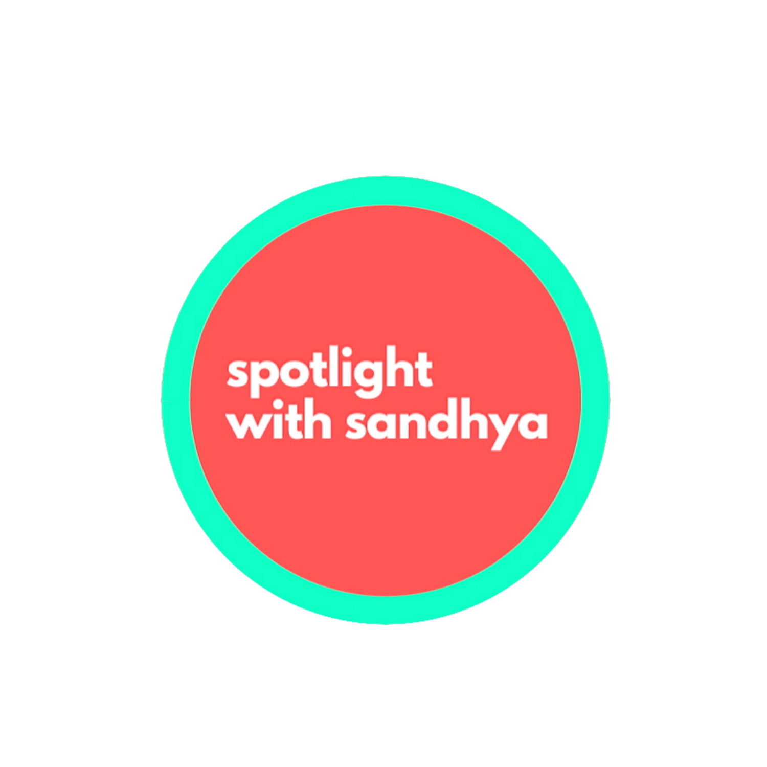 Spotlight With Sandhya